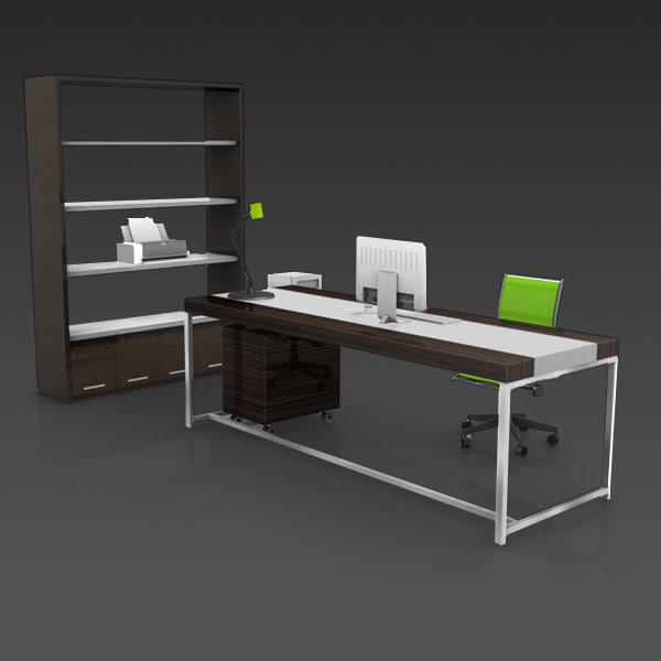 3DGM_MODERN_OFFICE_SET_01_02B.jpg