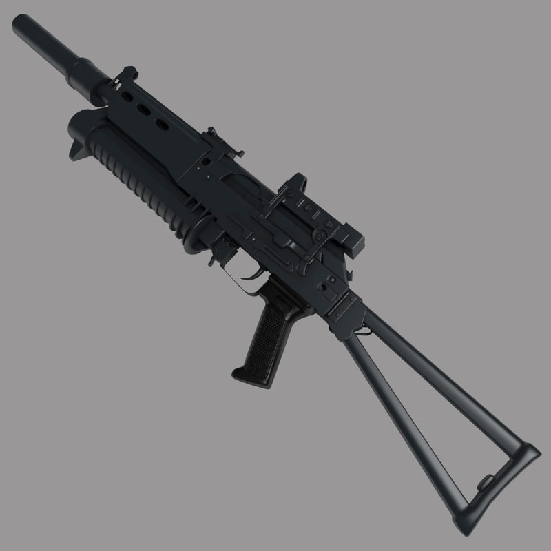 PP-19_Bizon_Submachine_02 _Render_01.jpg