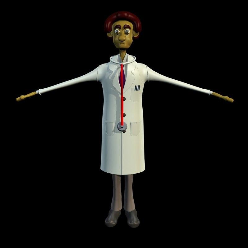 THE DOCTOR 1A.jpg