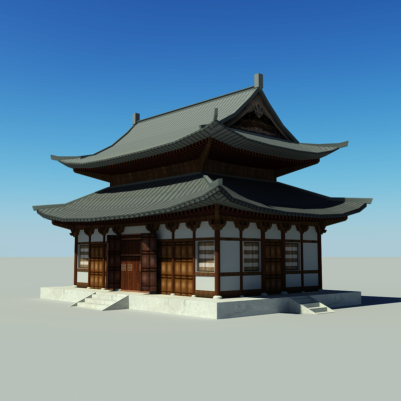 japanese_temple_preview06.jpg