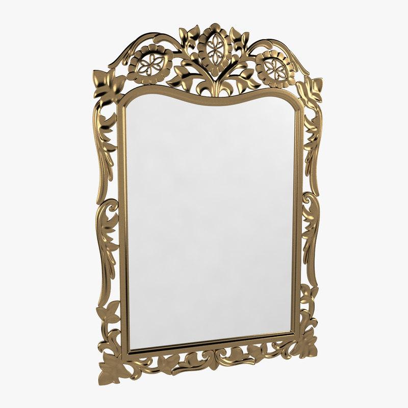 mirror_01_01.jpg