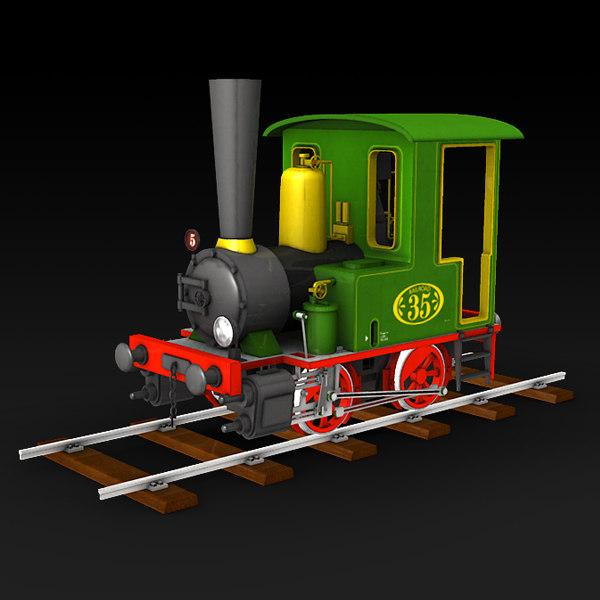 3DGM_renders_lock_02.jpg