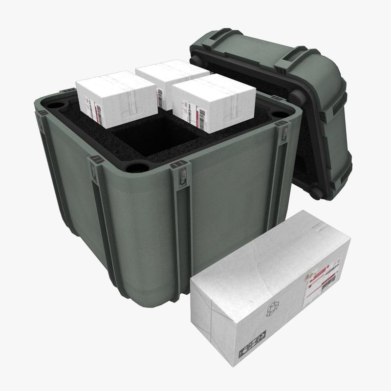 CubeSupplyCaseB.jpg