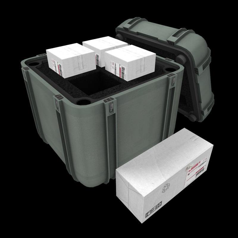 CubeSupplyCaseBB.jpg