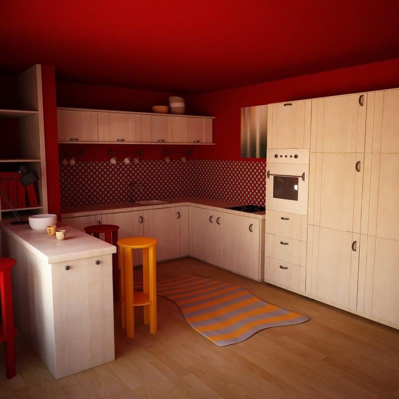 Elegant_Kitchen_000.jpg