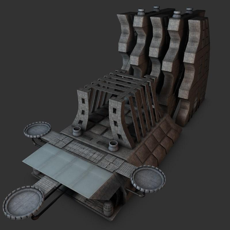 ILA_Sci-Fi_Building_001a.jpg