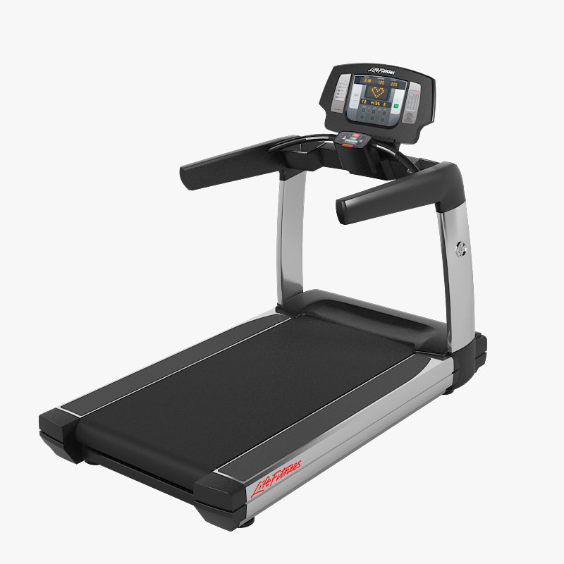 a Gym Runner fitness life Treadmill console cardio tradmil running run sport world class luxury best famous exercise.jpg