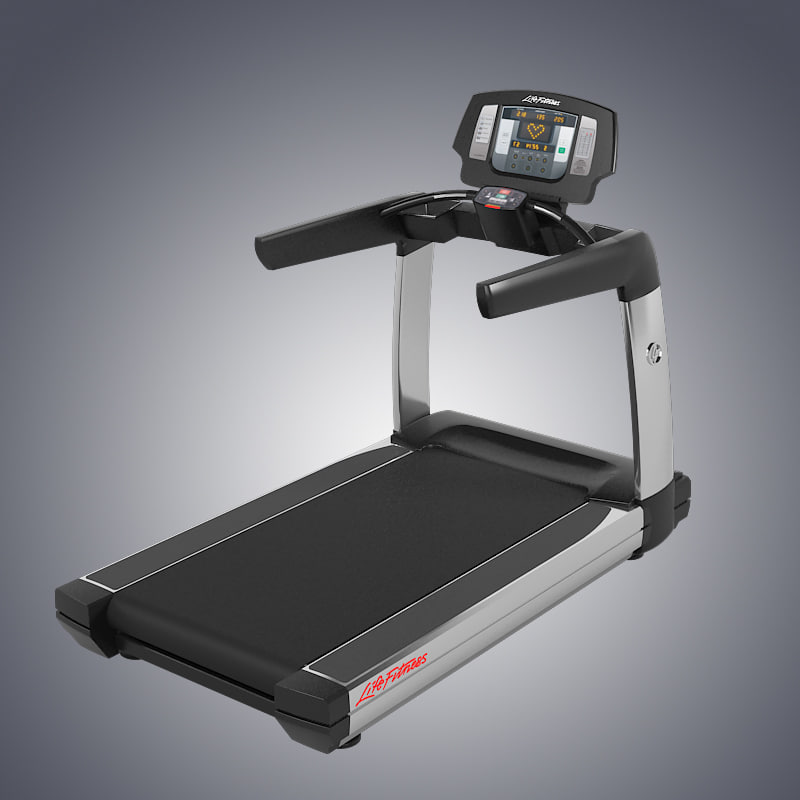 b Gym Runner fitness life Treadmill console cardio tradmil running run sport world class luxury best famous exercise.jpg