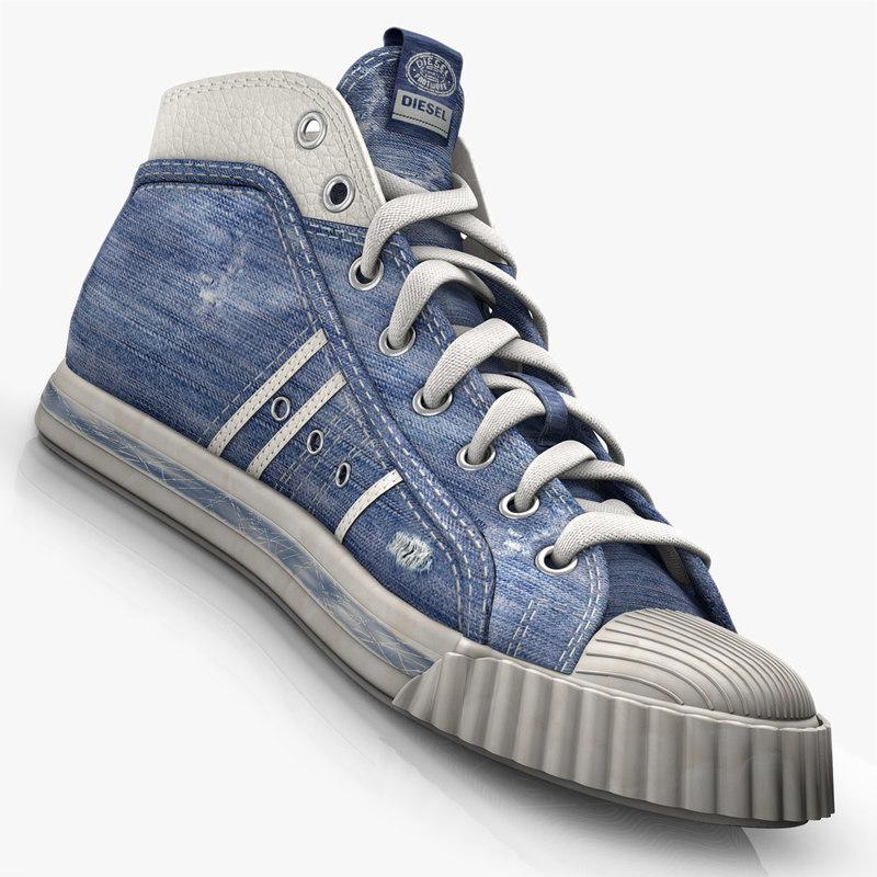 boots1_0053.jpg