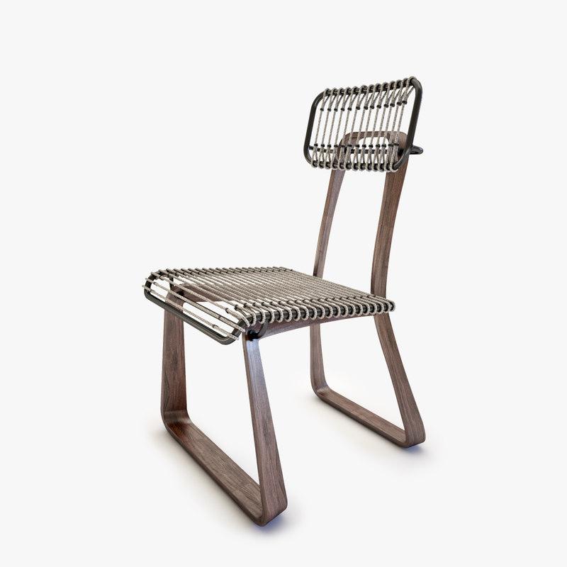 chair 1-1.jpg