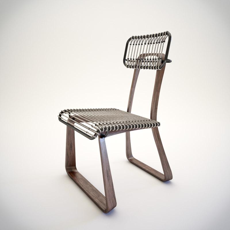 chair 1-2.jpg