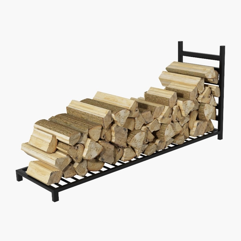 firewood2_1.jpg