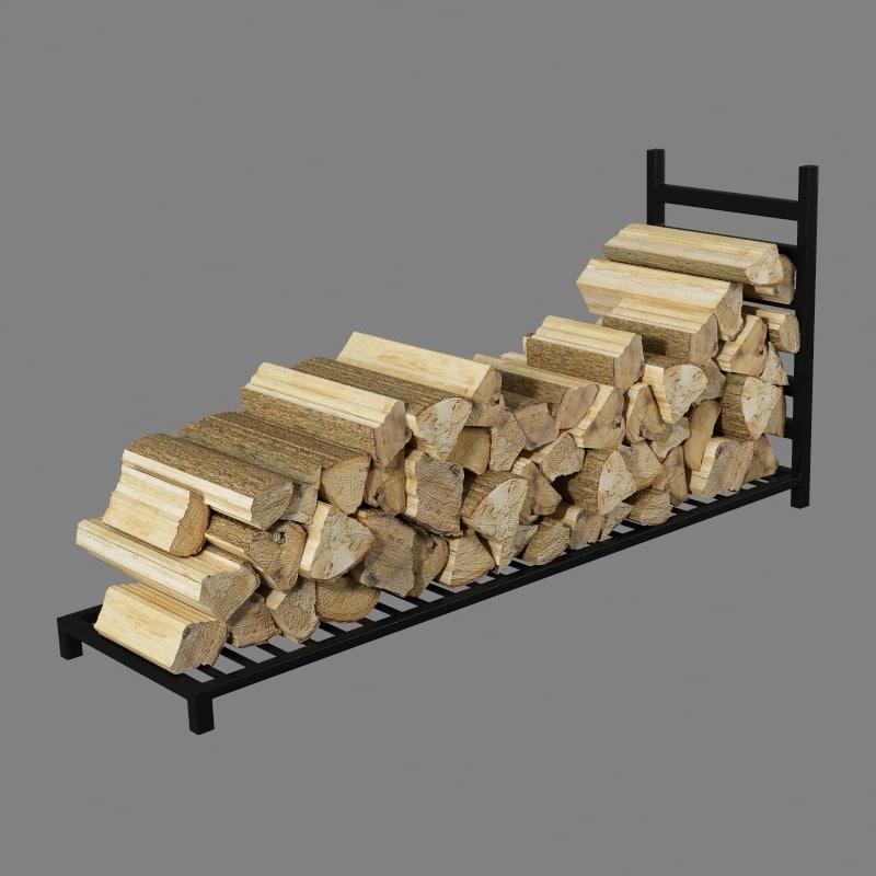 firewood2_3.jpg