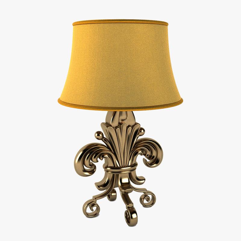 lamp_01_01.jpg