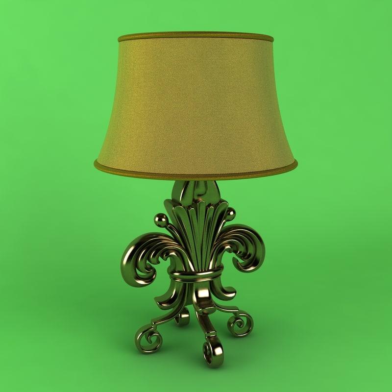 lamp_01_02.jpg