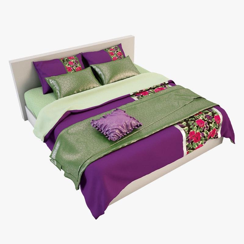 Bedcloth(05)-00.jpg