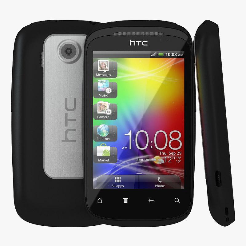 HTC_Explorer_.jpg
