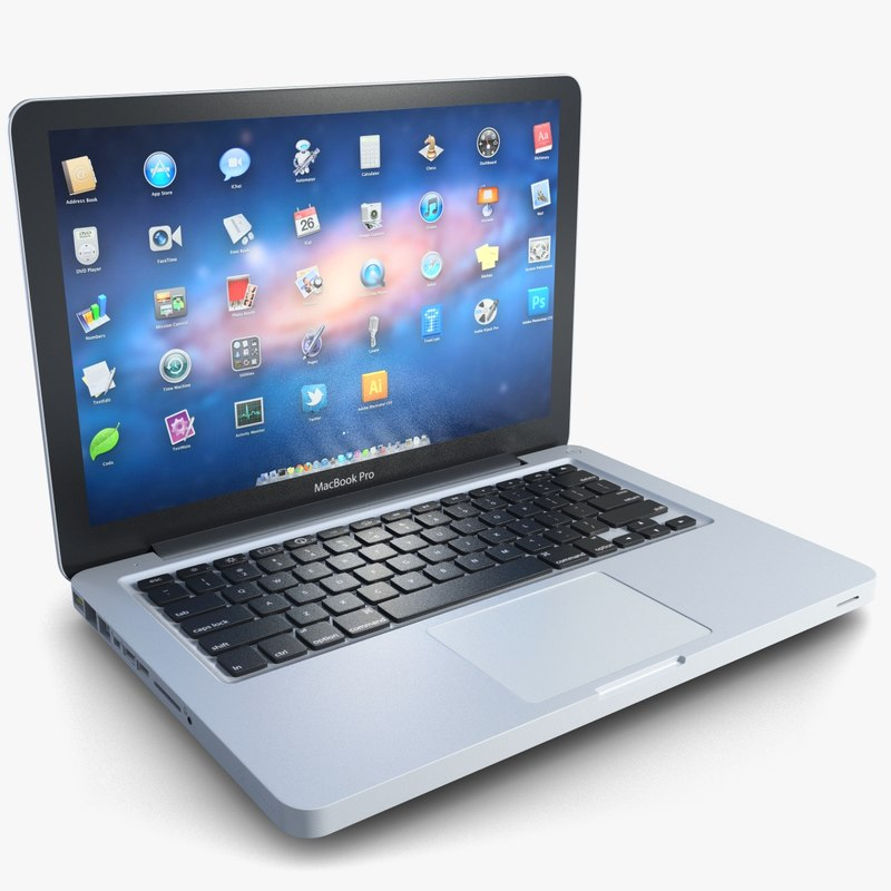 MacBookPro13_CheckMate-7.jpg
