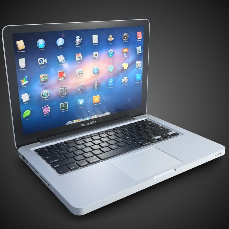 MacBookPro13_CheckMateDark-7.jpg