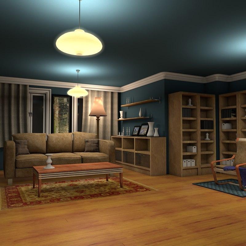 New_Living_Room_000.jpg
