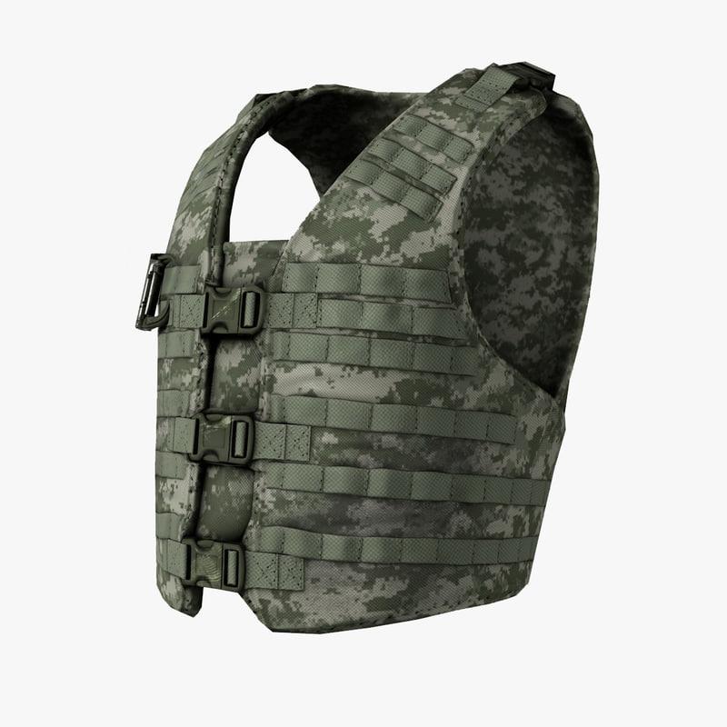 easy bullet-proof vest_0000.jpg