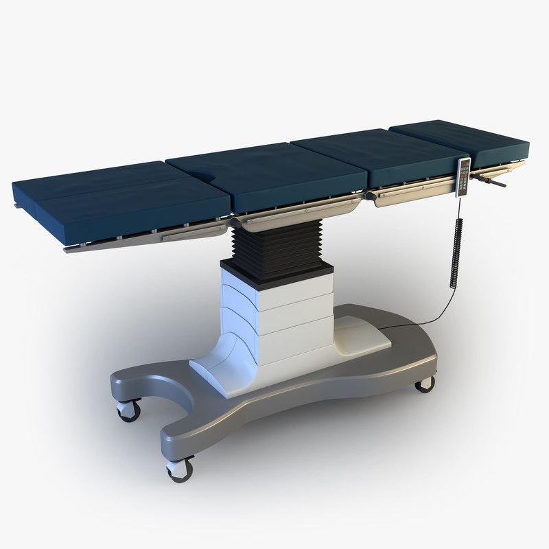 surgical table_prev.jpg