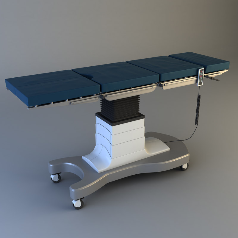 surgical table_prev1.jpg