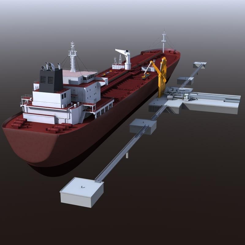 tanker02.jpg