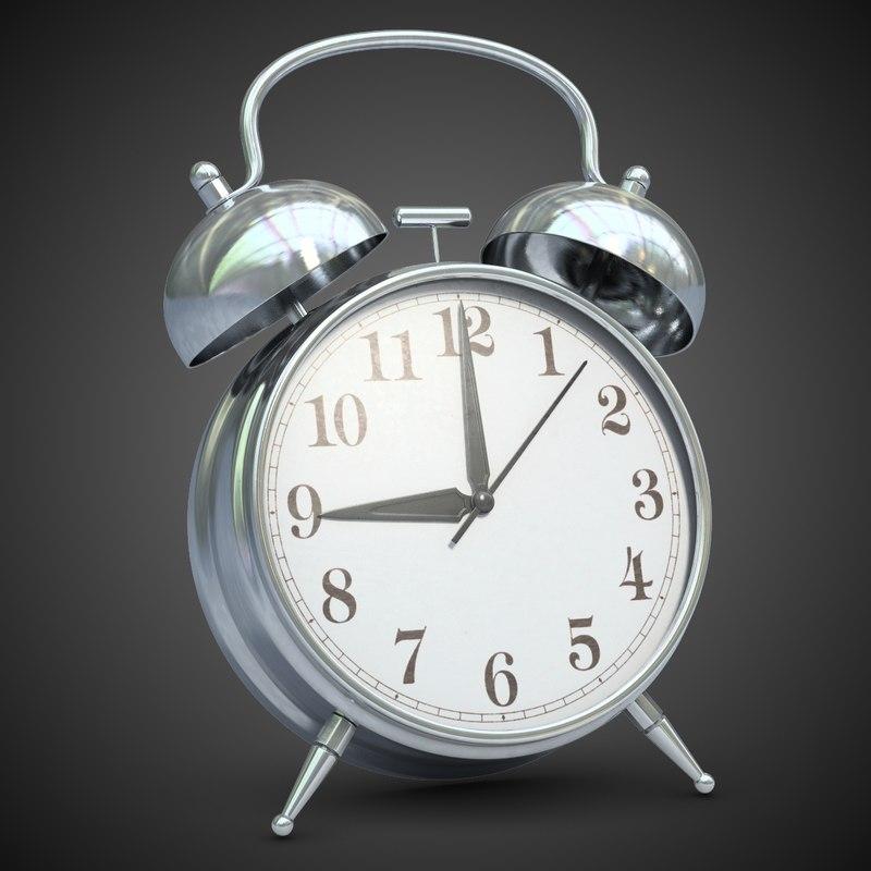 AlarmClock_CheckMateDark-3.jpg