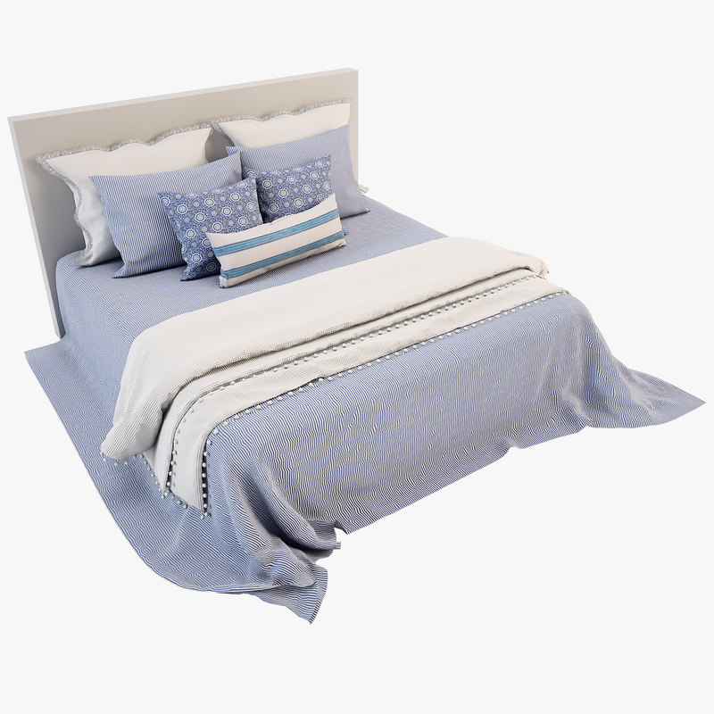 Bedcloth(09)-00.jpg
