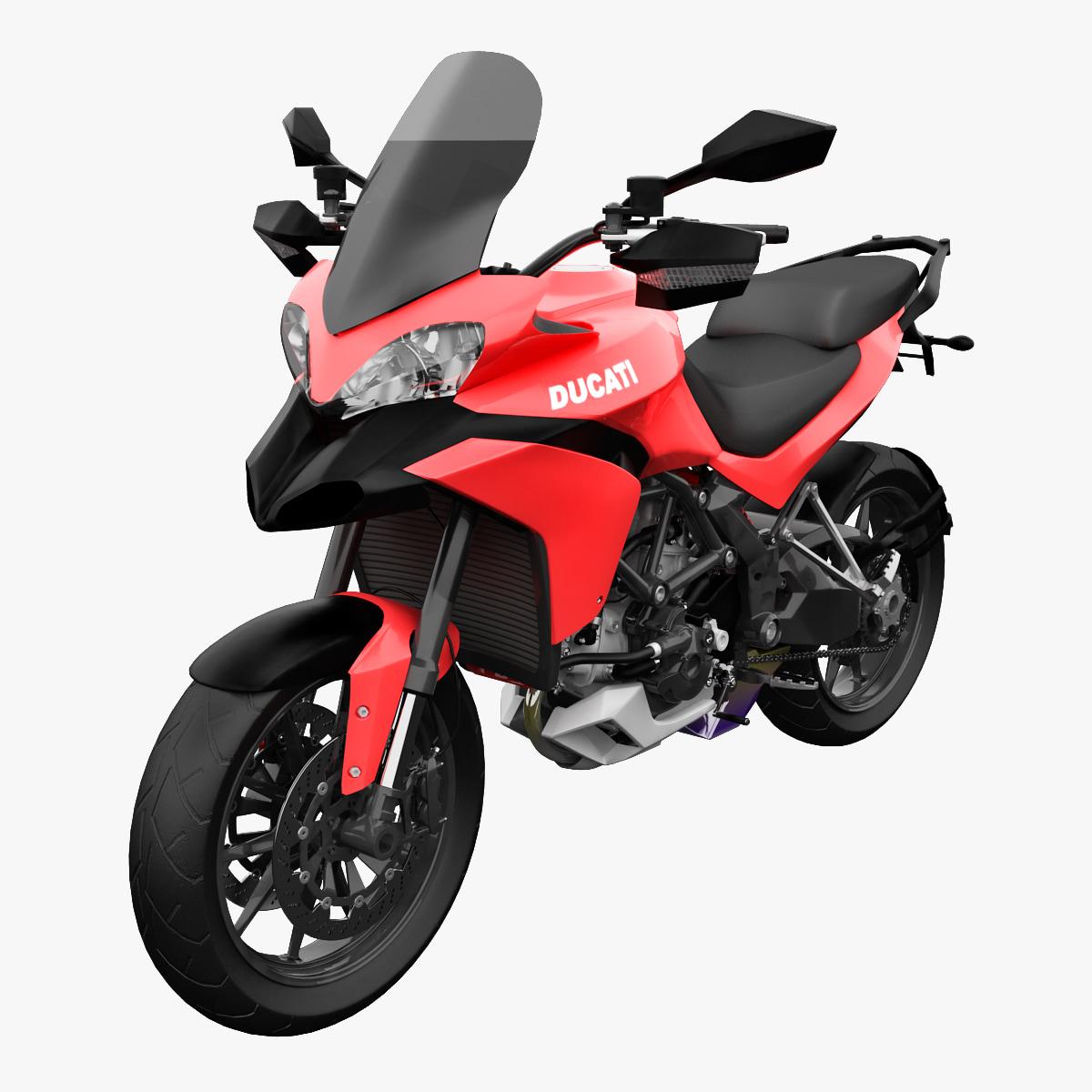 Ducati_Multistrada_1200s_00.jpg