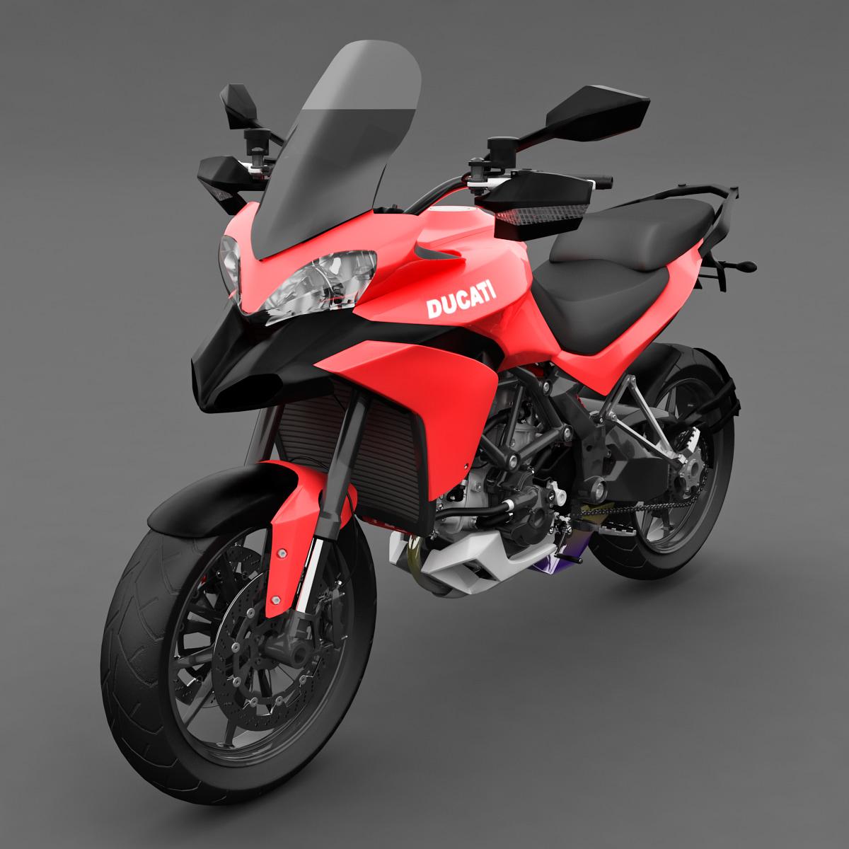 Ducati_Multistrada_1200s_01.jpg