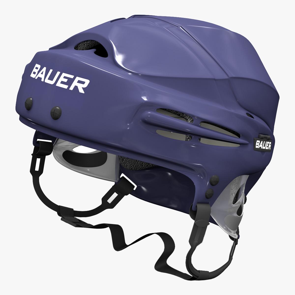 Hockey_Helmet_Bauer_5100_000.jpg