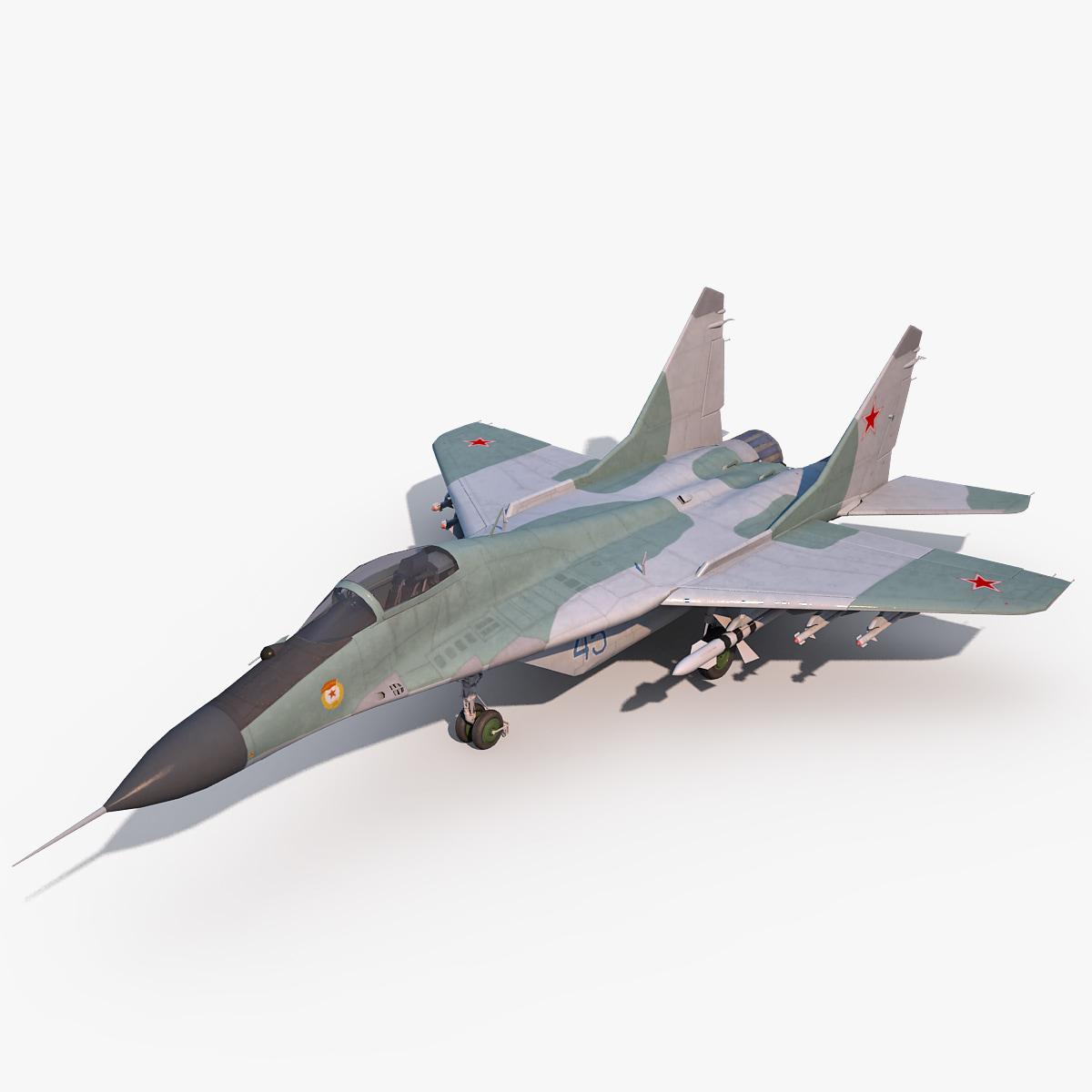 MiG_29SMT_012.jpg