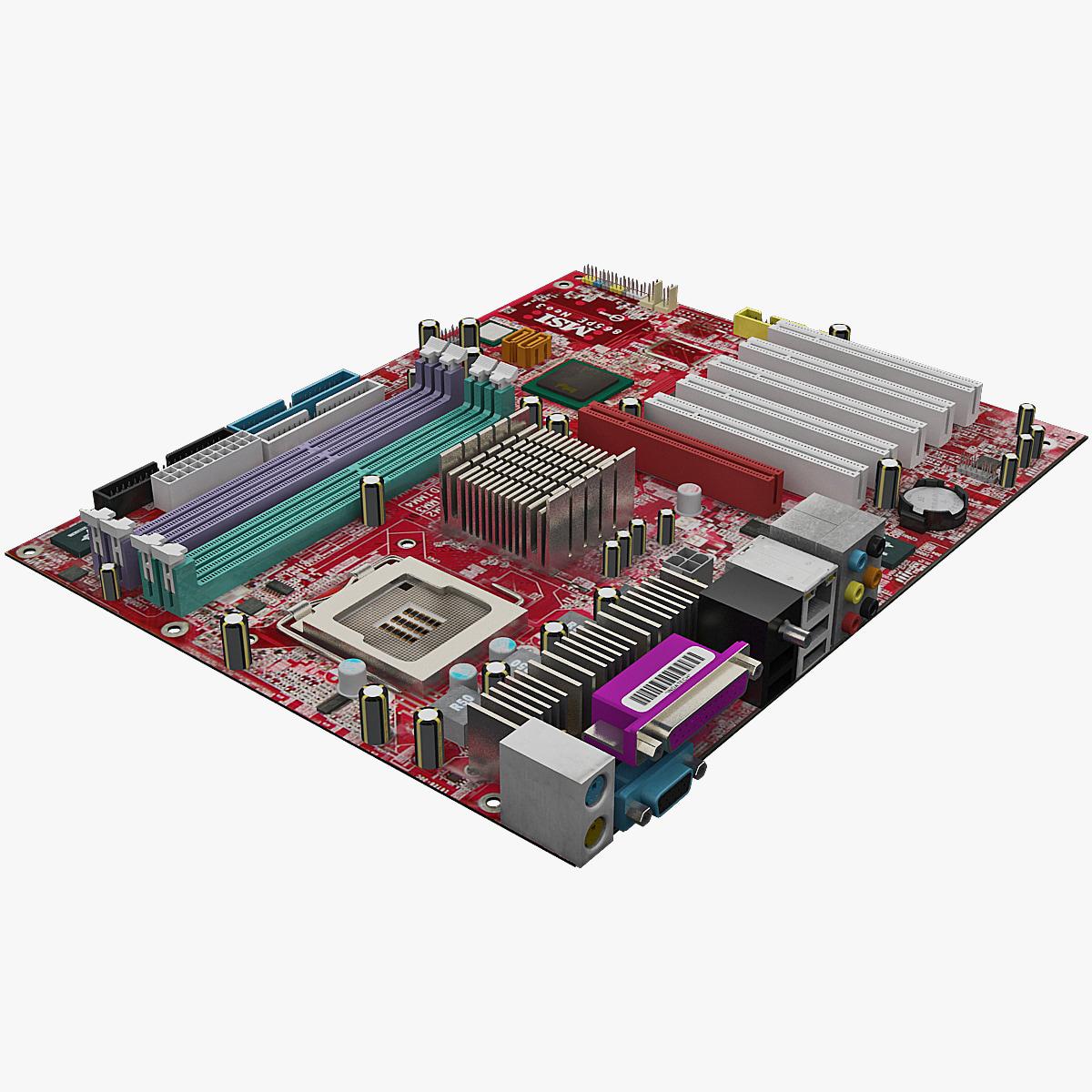 Motherboard_MSI_865PE_Neo3_000.jpg