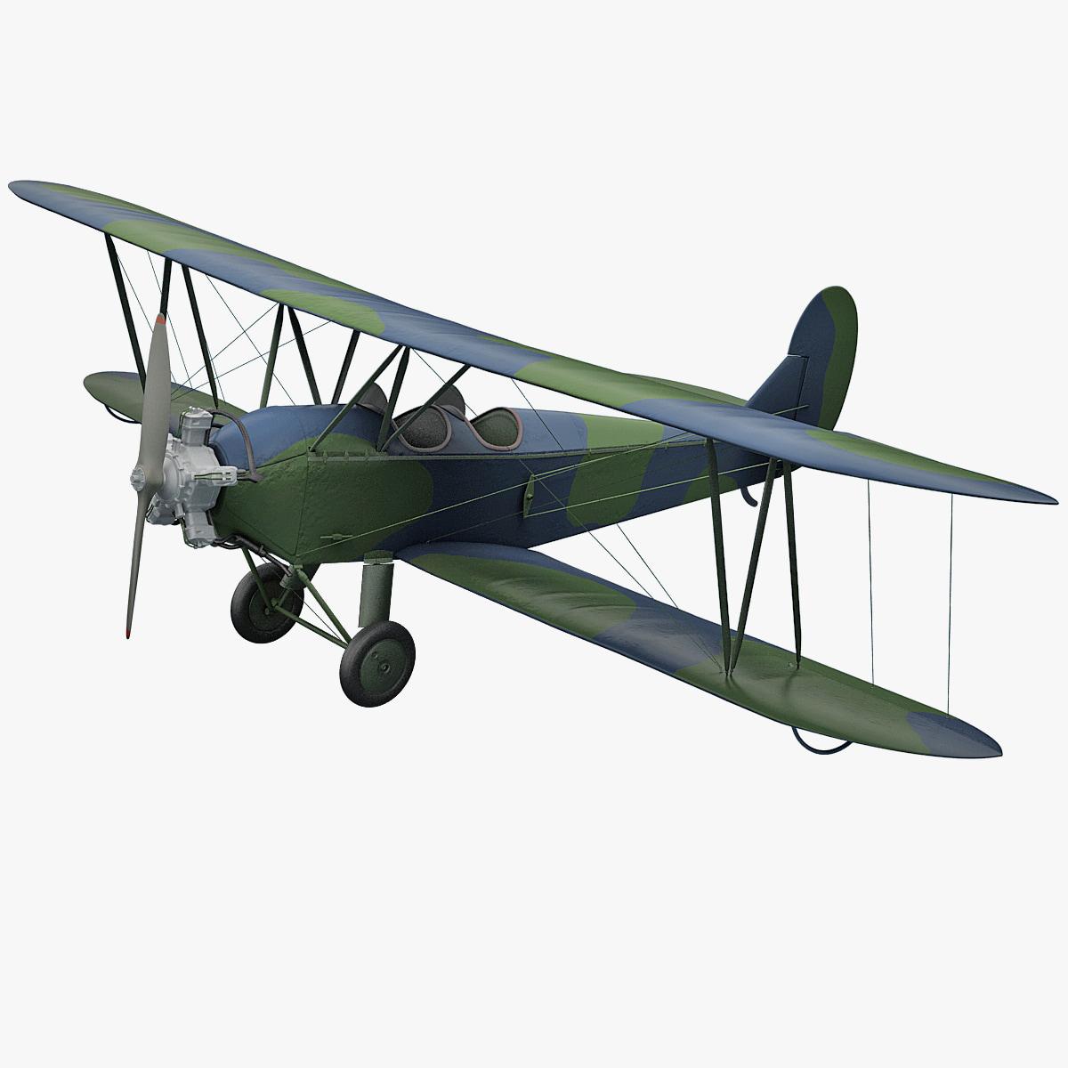 Plane_Polikarpov_Po-2_000.jpg