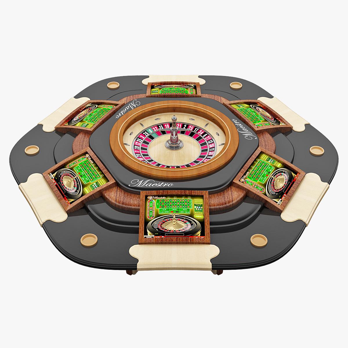 Roulette_Table_V3_0000_2.jpg