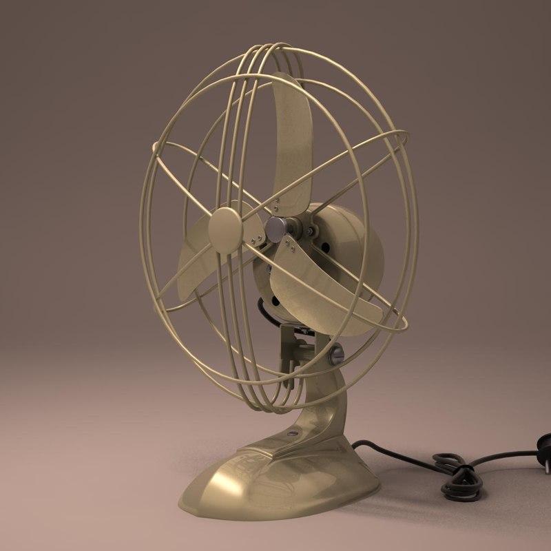 antique fan0000.jpg