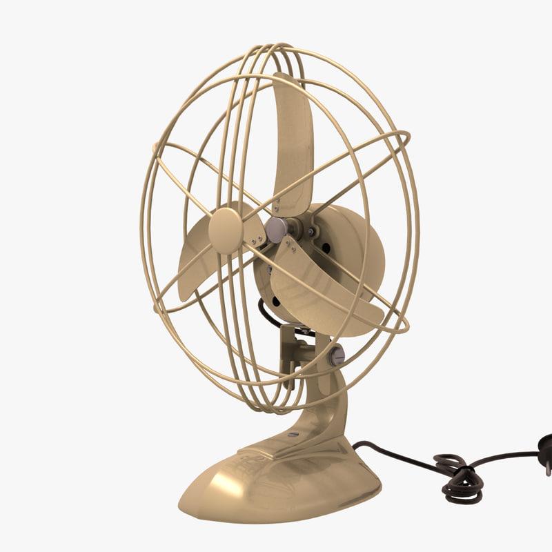antique fan blanca247.jpg