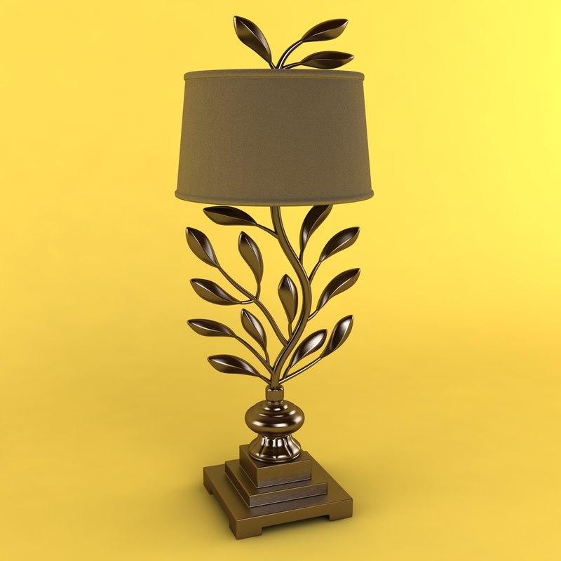 flower lamp_01_02.jpg