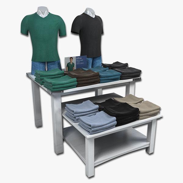 mens_t-shirts_2_00.jpg