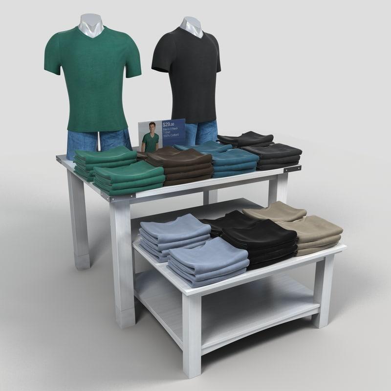mens_t-shirts_2_01.jpg