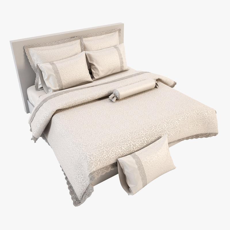 Bedcloth(24)-00.jpg