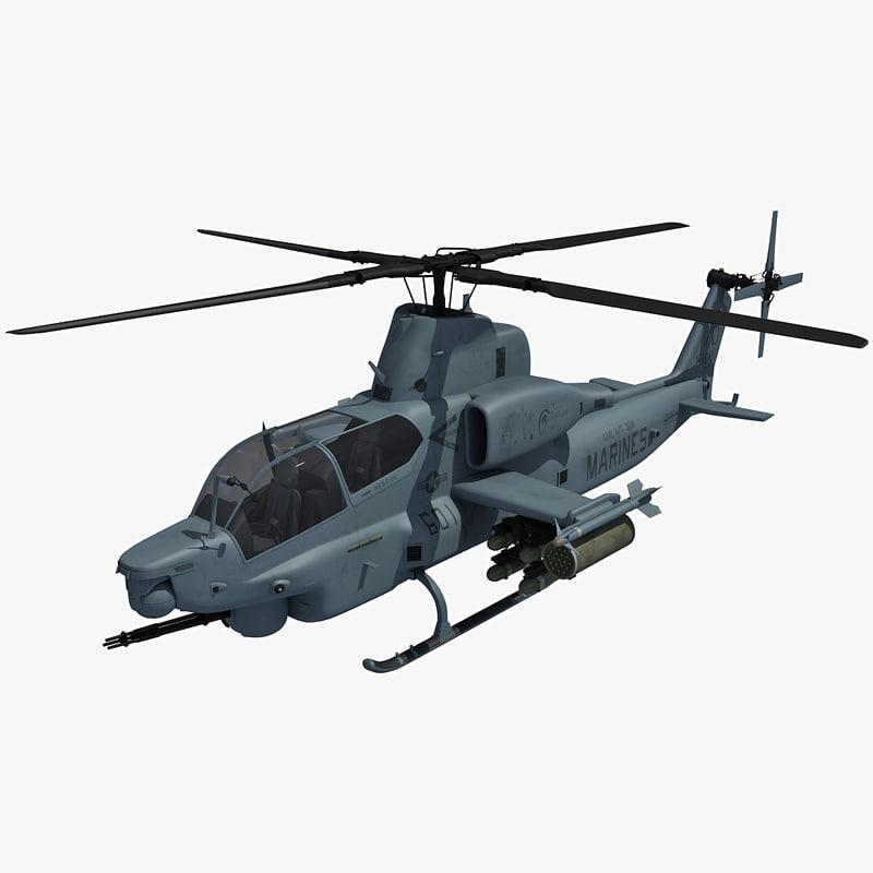 Bell-1.jpg