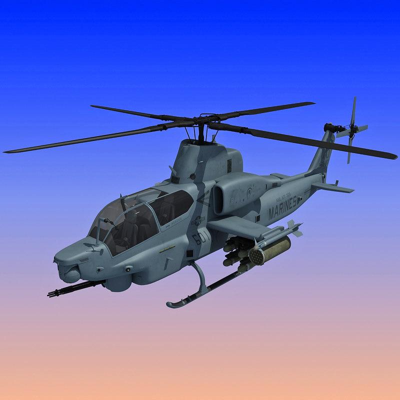 Bell-2.jpg