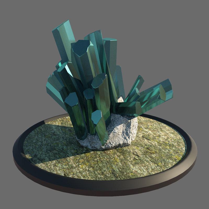 CristalV3-01b.jpg