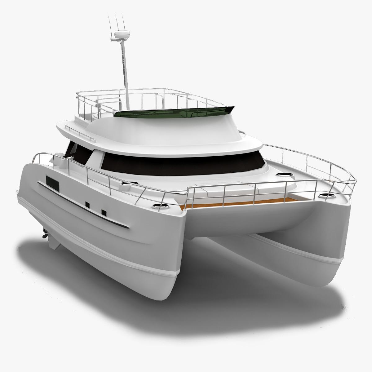 Cruise_Catamaran_Cumberland_44_000.jpg