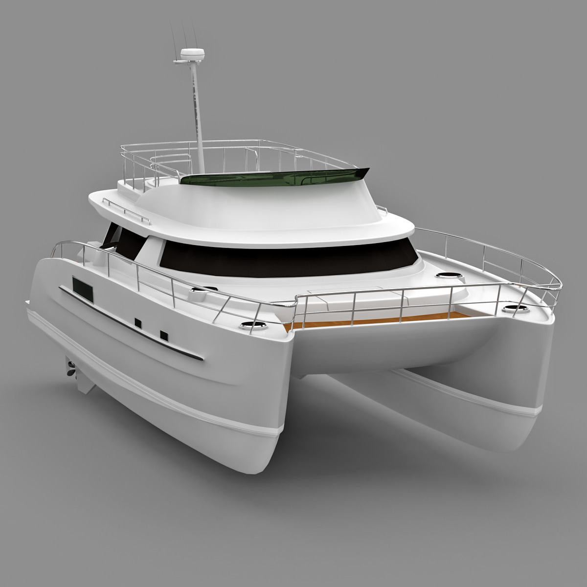Cruise_Catamaran_Cumberland_44_001.jpg