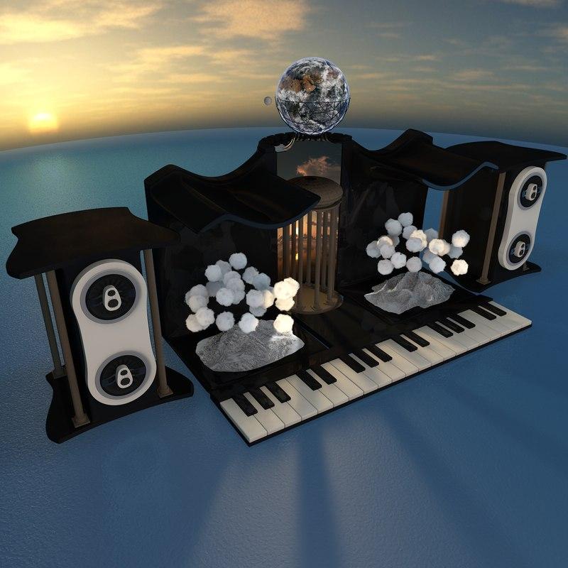 Fantasy_Piano_001.jpg
