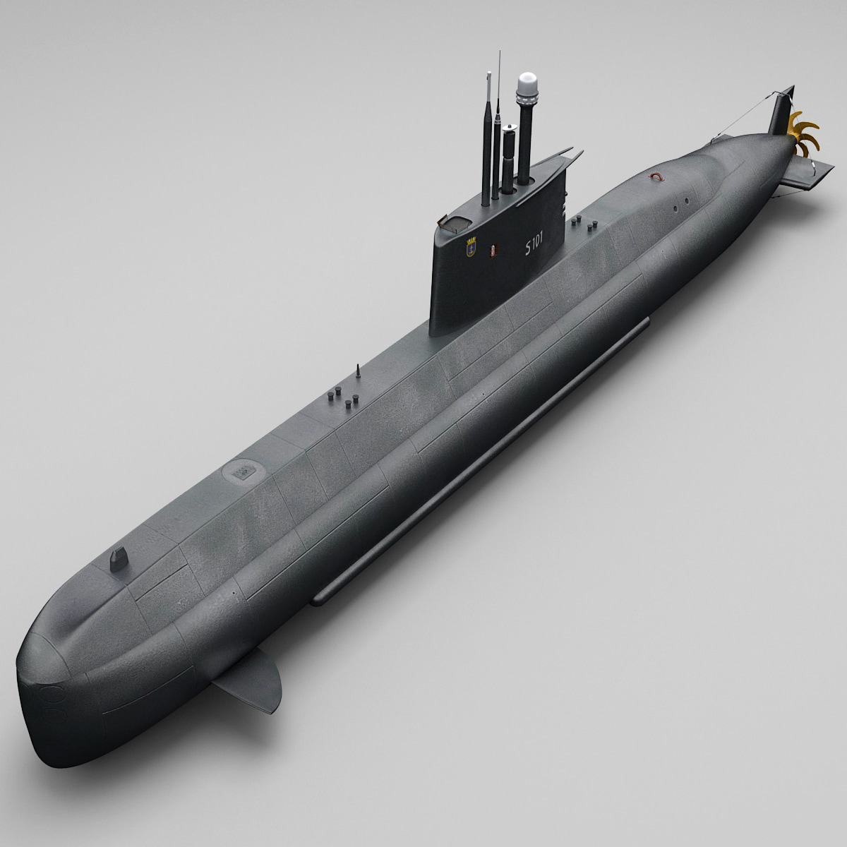 Germany_Submarine_Type_209_0001.jpg